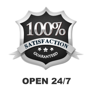 100% Quality Locksmith