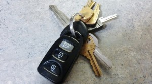 emergency car locksmith charlotte nc